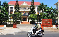Đắk Lắk: Lại phát hiện nhiều nhân viên y tế dùng bằng tốt nghiệp THPT giả