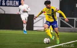Vô duyên cùng đội U21, Công Phượng tiếp tục bị gạt tên lần thứ 8