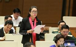 Đại biểu Quốc hội mong muốn vấn đề xuống cấp đạo đức, lối sống được quan tâm