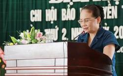 Nguyên phó chủ tịch UBND tỉnh Thừa Thiên Huế bị kỷ luật vì sai phạm trong bán nhà công sản