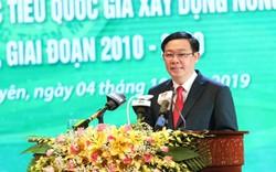 Thái Nguyên coi trọng sản xuất để phát triển nông thôn
