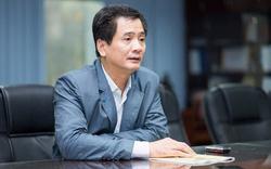Tổng thư ký Hội môi giới BĐS Việt Nam Nguyễn Văn Đính: