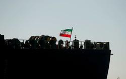 Iran tiết lộ con đường phá rào năng lượng