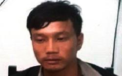 Gia Lai: Giết con ruột của mình, người cha lãnh 19 năm tù