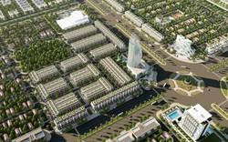 Ra mắt dự án Sunshine Luxury khu vực Tây Bắc Đà Nẵng