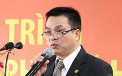 Thông tin kinh tế nổi bật tuần qua: Bắt tạm giam ông Bùi Minh Chính, nguyên Giám đốc Petroland