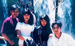 23 năm ngày mất nghệ sĩ Lê Công Tuấn Anh, Quyền Linh có những chia sẻ ngậm ngùi
