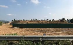 Quảng Ngãi: Cần sớm quy hoạch hệ thống bãi tập kết vật liệu xây dựng