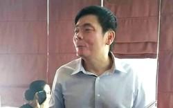 Vợ chồng luật sư Trần Vũ Hải bị đề nghị truy tố tội trốn thuế