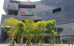 Thủ tướng yêu cầu nghiên cứu về mô hình trung tâm công nghệ cao lớn nhất Đông Nam Á tại Thái Lan