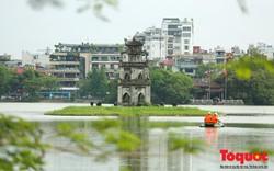 Hà Nội được bình chọn là điểm đến lý tưởng cho những người thích đi du lịch một mình