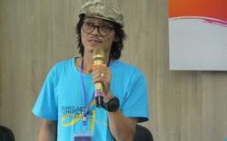 24 quốc gia tham gia sự kiện triển lãm và workshop quốc tế tại Hà Nội