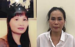 Liên quan tới cựu Phó Chủ tịch UBND TPHCM Nguyễn Thành Tài: Cơ quan điều tra bắt tiếp 2 Giám đốc công ty