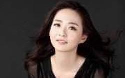 Lần đầu tiên Heejin An nữ nghệ sĩ nổi tiếng Hàn Quốc tới Việt Nam biểu diễn Hòa nhạc mùa thu
