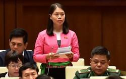 """Đại biểu Quốc hội: Đừng để chính sách về dân tộc như """"một loại quả đẹp mà không ăn được"""""""