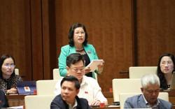 Đại biểu Quốc hội: Cần giúp đồng bào khơi dậy nội lực làm giàu, làm chủ chính trên mảnh đất của mình