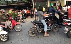 Hà Nội: Nam thanh niên tử vong khi sang tiệm cầm đồ chơi