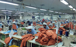 Vốn ngoại FDI vào Việt Nam đang giảm nhưng vốn giải ngân tăng mạnh