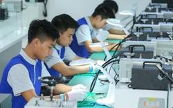 Tháo gỡ khó khăn trong giảng dạy trực tuyến đối với cơ sở giáo dục nghề nghiệp
