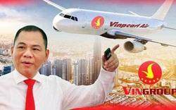 Đánh cược cuộc chơi lớn, đại gia Việt chi tỷ USD
