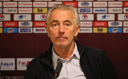 Thua trận cay đắng, HLV Đội tuyển UAE đổ lỗi cho học trò