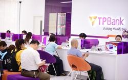 Giám đốc Dịch vụ khách hàng tại chi nhánh TPBank Phạm Hùng bị khởi tố