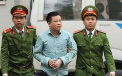Cựu Chủ tịch Oceanbank Hà Văn Thắm tiếp tục bị truy tố