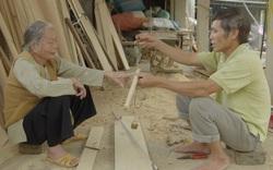 Liên hoan phim Việt Nam lần thứ XXI: Phim Tài liệu toàn cảnh