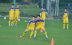 Quang Hải thừa khả năng chơi tại Nhật Bản và đang nhận được lời mời sang Tây Ban Nha