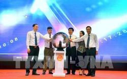 Chính thức khai trương Cổng Du lịch thông minh tỉnh Hòa Bình