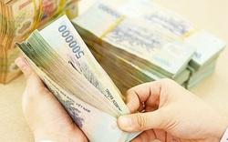 Lương tối thiểu vùng sẽ tăng từ 150.000-240.000 đồng từ 1/1/2020