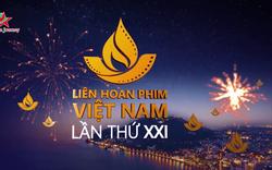 Thư ngỏ của Trưởng Ban Chỉ đạo Liên hoan Phim Việt Nam lần thứ XXI