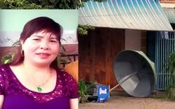 Gia Lai: Truy tìm người phụ nữ vay 3,6 tỷ đồng rồi bỏ trốn