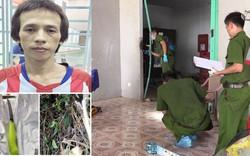 Truy tố đối tượng ham mê cờ bạc, ra tay sát hại 3 người hàng xóm