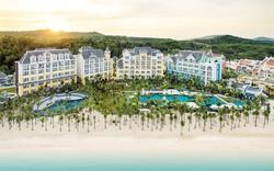 Kiên Giang bàn giải pháp phát triển 3 vùng du lịch trọng điểm