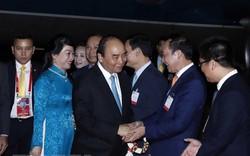 Dự kiến Thủ tướng Nguyễn Xuân Phúc sẽ phát biểu trong lễ bàn giao chức Chủ tịch ASEAN 2020
