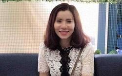 Công an Quảng Trị thông báo tìm nạn nhân vụ