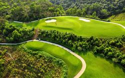 Nghỉ dưỡng golf đẳng cấp 5 sao: Trải nghiệm thượng lưu cho giới doanh nhân