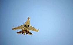 Nga theo đuổi sức mạnh Trung Đông qua con đường vũ khí?