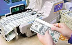 Phạt từ 10 đến 20 triệu đồng với hành vi thanh toán tiền hàng hóa, dịch vụ bằng ngoại tệ