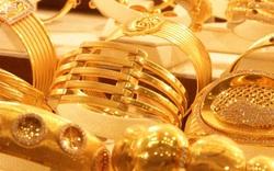 Giá vàng ngày 21/11: Đồng USD lên giá cắt đà tăng của vàng