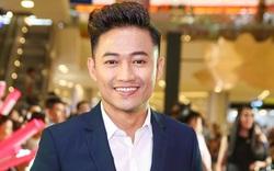 Hai Nam diễn viên chính/phụ xuất sắc nhất Liên hoan phim Việt Nam lần thứ XX tại LHP lần thứ XXI