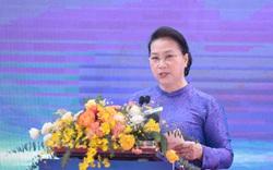 Nâng tầm giá trị thương hiệu và niềm tự hào sản phẩm Việt Nam