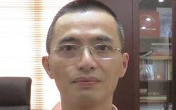 Xét xử cựu Chánh Thanh tra Bộ Thông tin và Truyền thông
