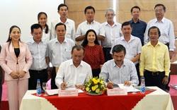 Liên kết phát triển du lịch Bình Thuận và Bà Rịa - Vũng Tàu