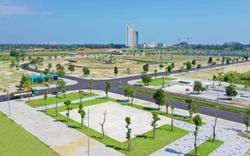 Lộ diện dự án mới tại Đà Nẵng với hạ tầng và tiện ích hoàn chỉnh