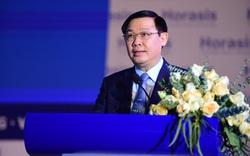 Chính phủ bảo đảm sự phát triển lâu dài, bình đẳng của đầu tư nước ngoài
