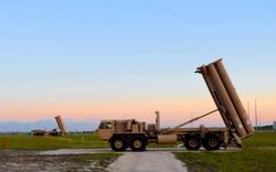 Cảnh giác NATO, quân sự Nga sẵn sàng kịch bản 10 năm tới