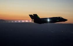 Mỹ giục đồng minh mua tiêm kích F-35: Vấp ngay phản ứng gắt từ Đan Mạch