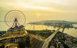 Giải mã sự tăng trưởng thần kỳ của du lịch Quảng Ninh